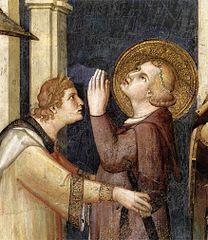 św. Marcin z Tours