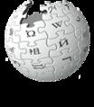 Simplewiki3.png