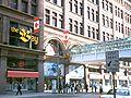 Simpsons in Toronto.jpg