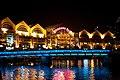 Singapore 039192 - panoramio.jpg