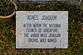 Singapore Tombstones-at-the-Armenian-Church-01.jpg