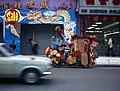 Singapur-24-Besen-Rikscha-1976-gje.jpg