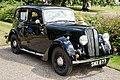 Singer Super 10 (1948) (15475835849).jpg