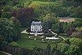 Sint-Agatha-Rode aerial photo F.jpg