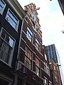 Sint Jacobsstraat 17.JPG