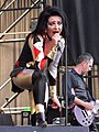 Siouxsie-Madrid2008.jpg