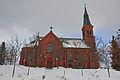 Sipoon uusi kirkko IMG 1286 C.JPG