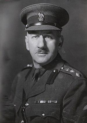 Clarence Bird - Image: Sir Clarence August Bird