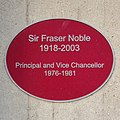 Sir Fraser Noble.jpg