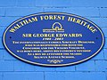 Sir George Edwards (Waltham Forest Heritage).jpg
