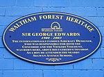 Sir George Edwards (Waltham Forest Heritage).jpg