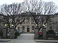 Sir Patrick Dun's Hospital.JPG
