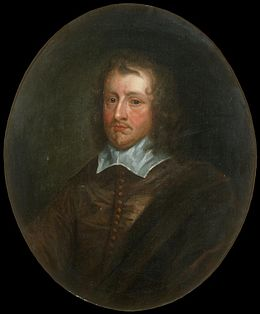 Sir Richard Fanshawe, 1st Baronet.jpeg