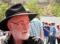 Sir Terry Pratchett.JPG