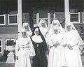 Sisters in Galahad (15013150240).jpg