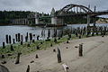 Siuslaw River Bridge-2.jpg