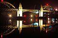 Siuslaw River Bridge (5042631671).jpg
