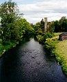 Six Mile River, Antrim Town - geograph.org.uk - 33758.jpg