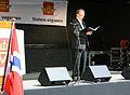 Sjefsingeniør Ole Ivar Folstad fra Trondheim kommune (4644226215).jpg