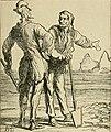 Skämtbilden och dess historia i konsten (1910) (14761560151).jpg