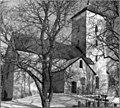 Skånela kyrka - KMB - 16000200130337.jpg