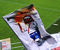 Sk Rapid Wien gegen RB Salzburg 28.jpg