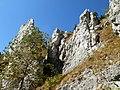 Skalné útvary - panoramio (1).jpg