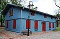 Skansen Lodz dom niebieski.jpg