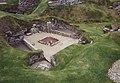 Skara Brae 2000-7.jpg