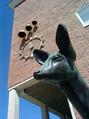 Skellefteå Hjortdjur och Hjorten.png