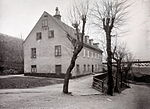 Skeppsbyggmästarbostället 1904.jpg