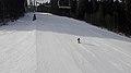 Skiing area Rališka Horní Bečva 01.jpg