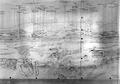 Skizze des Panoramas von Réchésy - CH-BAR - 3238276.tif