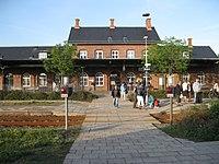 Skjern Station.jpg