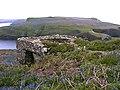 Skomer Island Lime Kiln - geograph.org.uk - 946110.jpg