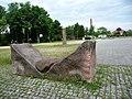 Skulptur-Jockgrim-04.JPG