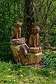 Skulpturenstraße Weisweil jm136426.jpg