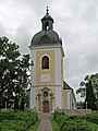 Skultuna kyrka.jpg