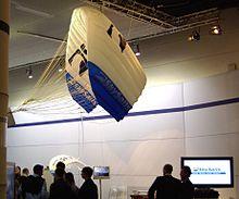 Skysails Wikipedia