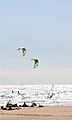 Skysurf & WindSurf.jpg