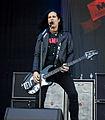 Slash feat Myles Kennedy & The Conspirators - Rock am Ring 2015-9067.jpg