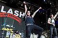 Slash feat Myles Kennedy & The Conspirators - Rock am Ring 2015-9219.jpg