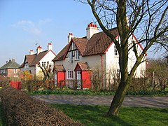 Sledmere Cottages.jpg