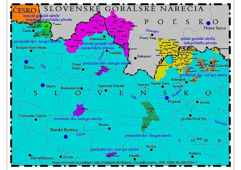 800px-SlovakGoralsDialects.jpg
