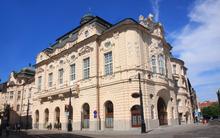 Bratislava - Wikipedia