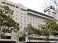 Smile Hotel Wakayama.JPG