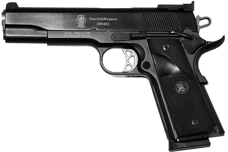 Armi da fuoco per uso personale pagina 3 for Portent g3 sw 12