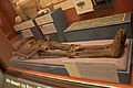 Smithsonian mummy 2011.jpg