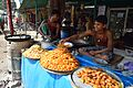 Snack and Sweet Stall - Rash Mela - Mahiari - Howrah 2014-11-09 0573.JPG