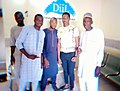 Snapped with the greatest of all time in Nigerian movie industry.jpg